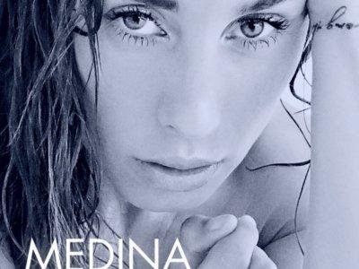 SONG: Medina – 'Når Intet Er Godt Nok'