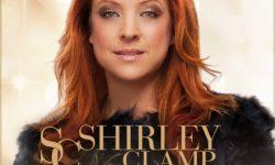 SONG: Shirley Clamp – 'En Afton i December'