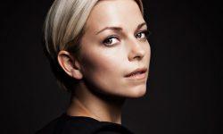 SONG: Petra Marklund – 'Closer'