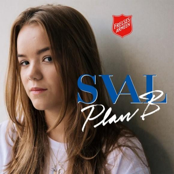 SONG: Sval – 'Plan B'