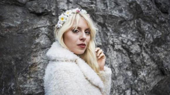 uk singles releases lillestrøm