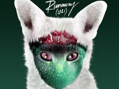 VIDEO: Galantis – 'Runaway (U & I)'