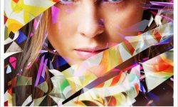 ALBUM: Zara Larsson – 'Uncover' EP