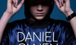 INTRODUCING: Daniel Owen – 'Girl Gone Bad'