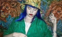 VIDEO: Ji Nilsson – 'Encore'