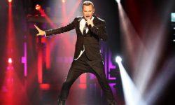 Melodifestivalen 2015: The Heat 2 Result!