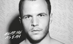 ALBUM: Bryan Rice – 'Hear Me As I Am'