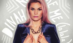 VIDEO: Dinah Nah – 'Make Me (La La La)'