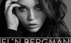INTRODUCING: Elin Bergman – 'Shoot You Down'