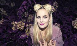 INTRODUCING: Maja Francis – 'Last Days Of Dancing'