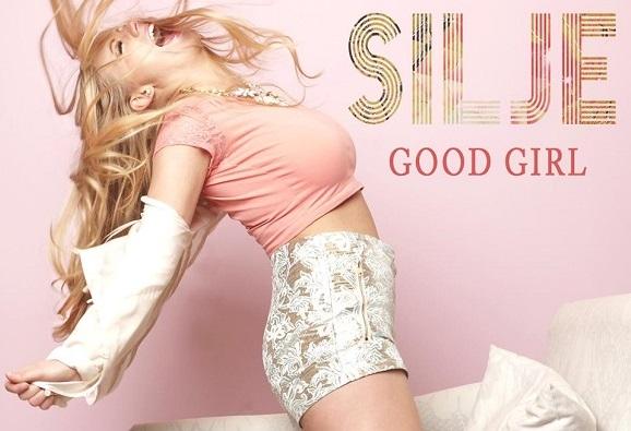INTRODUCING: Silje – 'Good Girl'