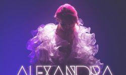 SONG: Alexandra Joner – 'Cinderella' (7th Heaven remix)