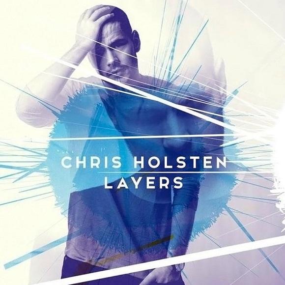 Chris_Holsten_-_Layers