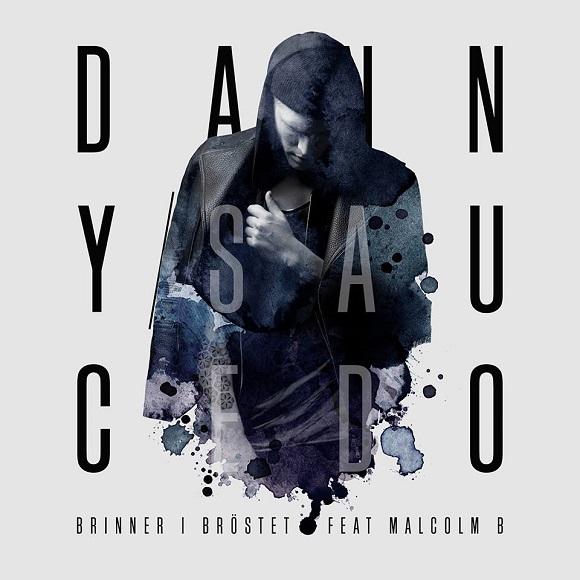 DannySaucedoBIB