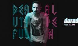 SONG: Darude feat. AI AM – 'Beautiful Alien'