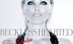 SONG: Ellen Xylander – 'Reckless Hearted'