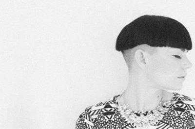 SONG: Rasmus Faber & Frida Sundemo – 'Hideaway'