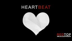 SONG: RedTop – 'Heartbeat' (2016 Mixes)