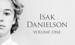 ALBUM: Isak Danielson – 'Volume 1'