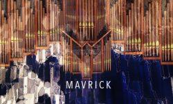 INTRODUCING: Mavrick – 'Remedy'