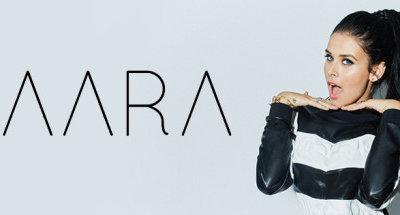 INTRODUCING: Saara – 'Ur Cool'