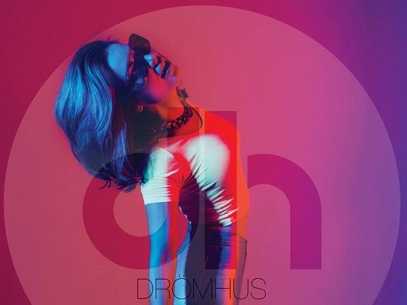 SONG: Drömhus – 'Vill Ha Dig' (2015)