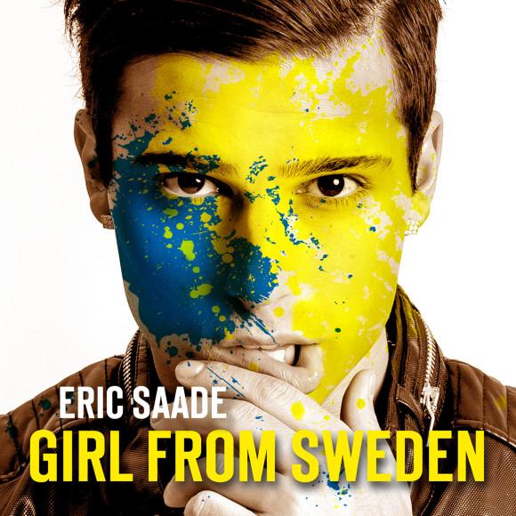http://www.scandipop.co.uk/wp-content/uploads/2015/05/EricSaade_GirlFromSweden-e1432286265982.jpeg