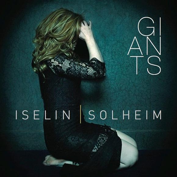 IselinSolheimGiants