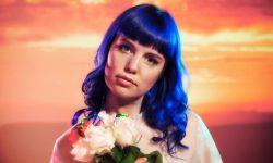 SONG: Ji Nilsson – 'Perfume'