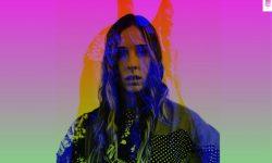 ALBUM: Ninsun Poli – 'Great Leap Forward' (EP)