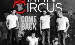 SONG: Satin Circus – 'Come Back'