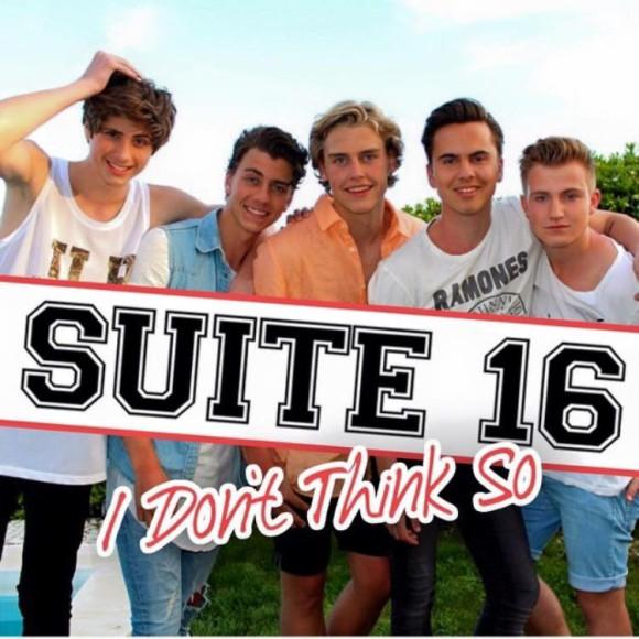 Suite16IDTS