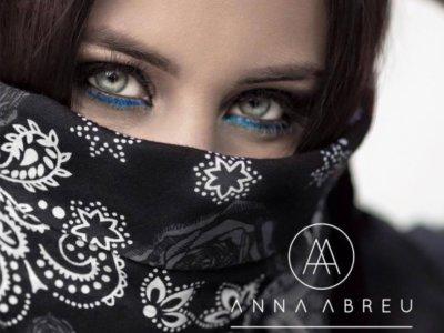 SONG: Anna Abreu – 'Bandana'