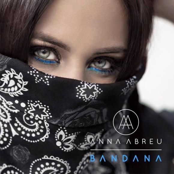 AnnaAbreuBandana