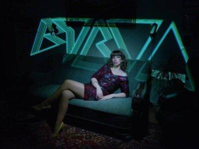 SONG: BYRTA – 'Aftur og Aftur'