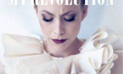 SONG: Mariette – 'My Revolution'