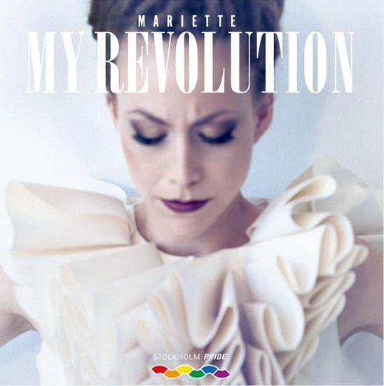 MarietteMyRevolution