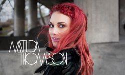SONG: Matilda Thompson – 'Elysium'