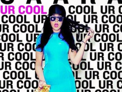 VIDEO: Saara – 'Ur Cool'