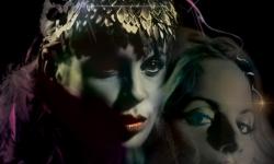 ALBUM: Therese – 'Missing Disco'