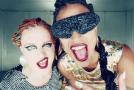 VIDEO: Icona Pop – 'Emergency'