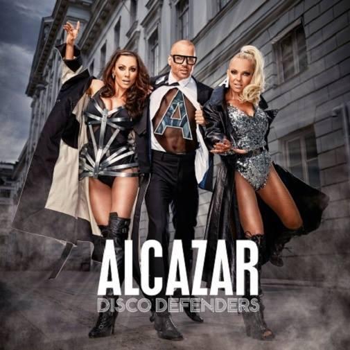 AlcazarDDGH