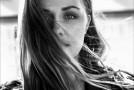 SONG: Clara Mae – 'Avalon'