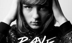 SONG: RAYE – 'Like Nobody Else'