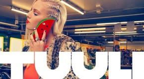 SONG: Tuuli – 'Kaksoisolento'