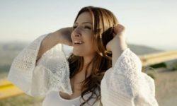 VIDEO: HouseTwins feat. Helena Paparizou – 'Love Till It's Over'