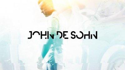 SONG: John De Sohn feat. Violet Days – 'Rush'