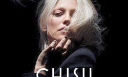 SONG: Chisu – 'Ihana'