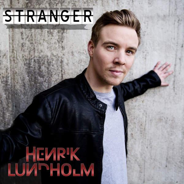 henrik-lundholm-stranger-single