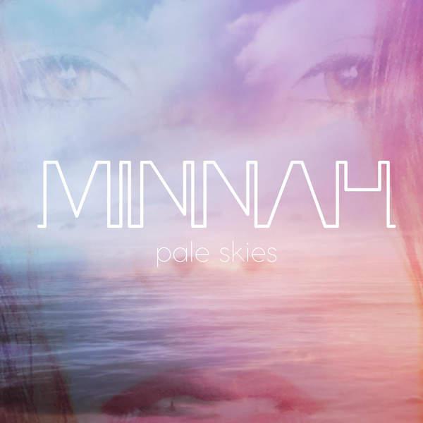 minnah-pale-skies-single